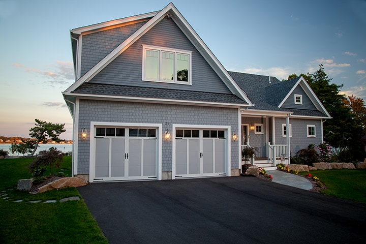 921 3p Gray White New England Standard Corp