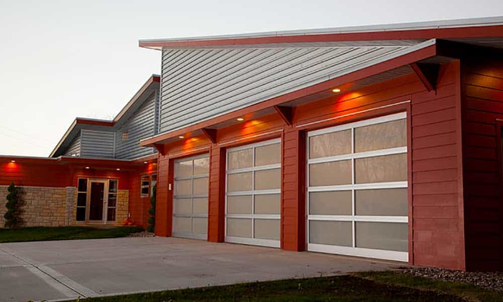 at pinterest repair visit best garage ezohdkaty door houston on freeport or images contact doors